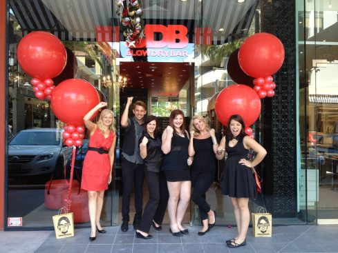 blowdrybar_fortitudevalley